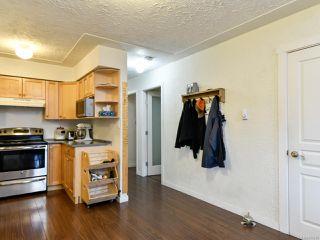 Photo 39: 915 HEMLOCK STREET in CAMPBELL RIVER: CR Campbell River Central House for sale (Campbell River)  : MLS®# 837216