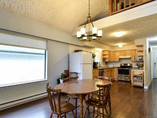 Photo 35: 915 HEMLOCK STREET in CAMPBELL RIVER: CR Campbell River Central House for sale (Campbell River)  : MLS®# 837216