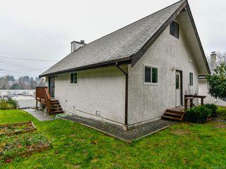 Photo 12: 915 HEMLOCK STREET in CAMPBELL RIVER: CR Campbell River Central House for sale (Campbell River)  : MLS®# 837216