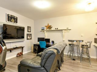 Photo 18: 915 HEMLOCK STREET in CAMPBELL RIVER: CR Campbell River Central House for sale (Campbell River)  : MLS®# 837216
