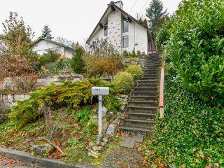 Photo 10: 915 HEMLOCK STREET in CAMPBELL RIVER: CR Campbell River Central House for sale (Campbell River)  : MLS®# 837216