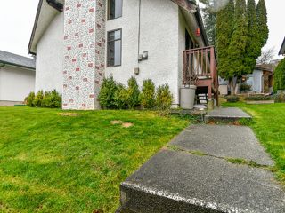 Photo 11: 915 HEMLOCK STREET in CAMPBELL RIVER: CR Campbell River Central House for sale (Campbell River)  : MLS®# 837216