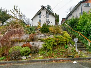 Photo 42: 915 HEMLOCK STREET in CAMPBELL RIVER: CR Campbell River Central House for sale (Campbell River)  : MLS®# 837216