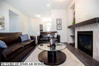 Photo 3: 83 DOUGLAS HENNING Bay in Winnipeg: Prairie Pointe Residential for sale (1R)  : MLS®# 202008272
