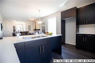 Photo 9: 83 DOUGLAS HENNING Bay in Winnipeg: Prairie Pointe Residential for sale (1R)  : MLS®# 202008272
