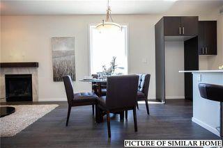 Photo 5: 83 DOUGLAS HENNING Bay in Winnipeg: Prairie Pointe Residential for sale (1R)  : MLS®# 202008272