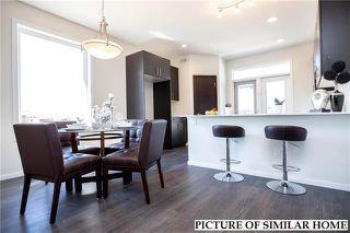 Photo 6: 83 DOUGLAS HENNING Bay in Winnipeg: Prairie Pointe Residential for sale (1R)  : MLS®# 202008272