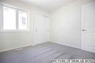 Photo 12: 83 DOUGLAS HENNING Bay in Winnipeg: Prairie Pointe Residential for sale (1R)  : MLS®# 202008272