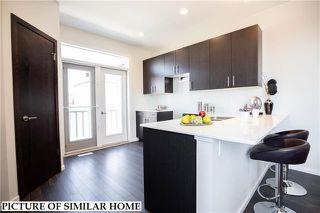 Photo 8: 83 DOUGLAS HENNING Bay in Winnipeg: Prairie Pointe Residential for sale (1R)  : MLS®# 202008272