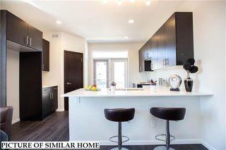 Photo 7: 83 DOUGLAS HENNING Bay in Winnipeg: Prairie Pointe Residential for sale (1R)  : MLS®# 202008272