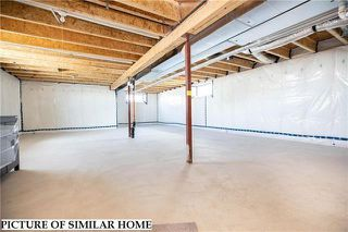 Photo 15: 83 DOUGLAS HENNING Bay in Winnipeg: Prairie Pointe Residential for sale (1R)  : MLS®# 202008272