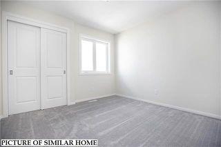 Photo 13: 83 DOUGLAS HENNING Bay in Winnipeg: Prairie Pointe Residential for sale (1R)  : MLS®# 202008272