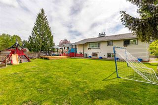 Photo 18: 21663 124 Avenue in Maple Ridge: West Central House for sale : MLS®# R2453563