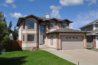 Main Photo: 9706 102 Avenue: Morinville House for sale : MLS®# E4199083