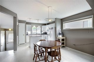 Photo 10: 47 INVERNESS Grove SE in Calgary: McKenzie Towne Detached for sale : MLS®# C4301288