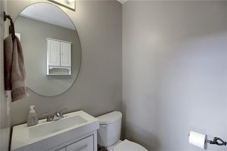 Photo 16: 47 INVERNESS Grove SE in Calgary: McKenzie Towne Detached for sale : MLS®# C4301288