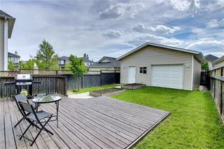Photo 43: 47 INVERNESS Grove SE in Calgary: McKenzie Towne Detached for sale : MLS®# C4301288