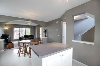 Photo 9: 47 INVERNESS Grove SE in Calgary: McKenzie Towne Detached for sale : MLS®# C4301288