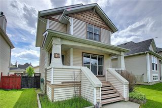 Photo 2: 47 INVERNESS Grove SE in Calgary: McKenzie Towne Detached for sale : MLS®# C4301288