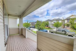 Photo 4: 47 INVERNESS Grove SE in Calgary: McKenzie Towne Detached for sale : MLS®# C4301288