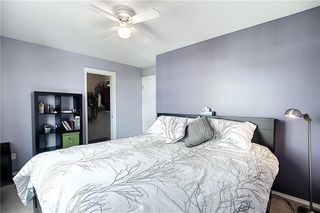 Photo 21: 47 INVERNESS Grove SE in Calgary: McKenzie Towne Detached for sale : MLS®# C4301288