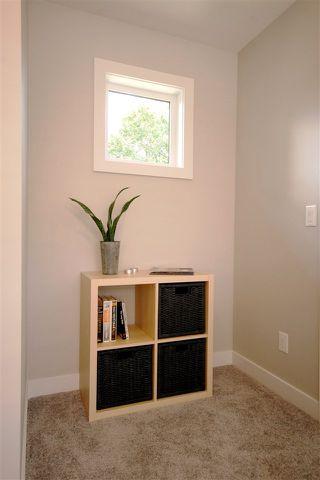 Photo 12: 9327 93 Street NW in Edmonton: Zone 18 House Triplex for sale : MLS®# E4202555