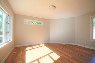 Photo 9: 9327 93 Street NW in Edmonton: Zone 18 House Triplex for sale : MLS®# E4202555