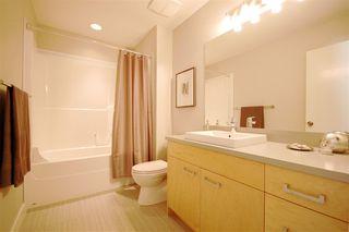 Photo 15: 9327 93 Street NW in Edmonton: Zone 18 House Triplex for sale : MLS®# E4202555