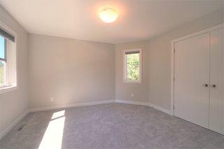 Photo 14: 9327 93 Street NW in Edmonton: Zone 18 House Triplex for sale : MLS®# E4202555