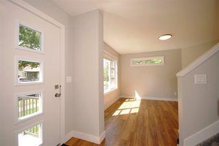 Photo 8: 9327 93 Street NW in Edmonton: Zone 18 House Triplex for sale : MLS®# E4202555