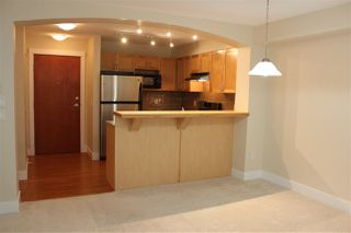 Photo 3: 215 2338 WESTERN Parkway in Vancouver: University VW Condo for sale (Vancouver West)  : MLS®# R2467832