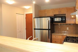 Photo 5: 215 2338 WESTERN Parkway in Vancouver: University VW Condo for sale (Vancouver West)  : MLS®# R2467832