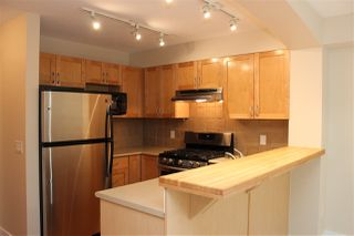 Photo 4: 215 2338 WESTERN Parkway in Vancouver: University VW Condo for sale (Vancouver West)  : MLS®# R2467832