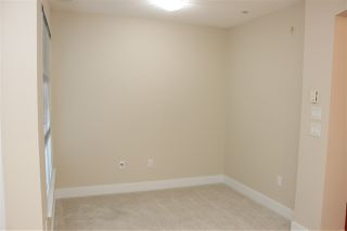 Photo 9: 215 2338 WESTERN Parkway in Vancouver: University VW Condo for sale (Vancouver West)  : MLS®# R2467832