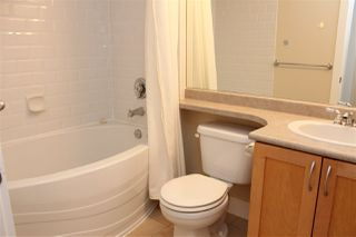 Photo 11: 215 2338 WESTERN Parkway in Vancouver: University VW Condo for sale (Vancouver West)  : MLS®# R2467832