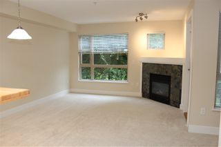 Photo 6: 215 2338 WESTERN Parkway in Vancouver: University VW Condo for sale (Vancouver West)  : MLS®# R2467832