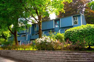 Photo 21: 113 BROOKSIDE Drive in Port Moody: Port Moody Centre Townhouse for sale : MLS®# R2468701
