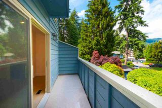 Photo 8: 113 BROOKSIDE Drive in Port Moody: Port Moody Centre Townhouse for sale : MLS®# R2468701