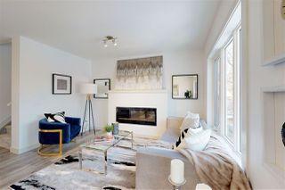 Photo 11: 9713 161 Street in Edmonton: Zone 22 House Half Duplex for sale : MLS®# E4204660