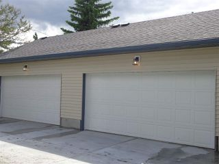 Photo 25: 9713 161 Street in Edmonton: Zone 22 House Half Duplex for sale : MLS®# E4204660