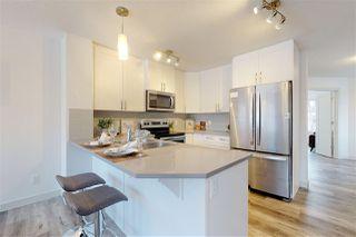 Photo 8: 9713 161 Street in Edmonton: Zone 22 House Half Duplex for sale : MLS®# E4204660