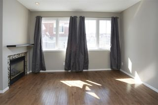 Photo 11: 30 603 WATT Boulevard in Edmonton: Zone 53 Townhouse for sale : MLS®# E4206825