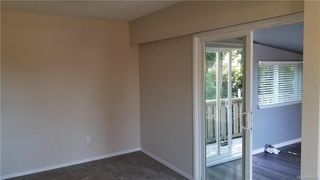 Photo 5: 1801 Hartwood Pl in Saanich: SE Lambrick Park Single Family Detached for sale (Saanich East)  : MLS®# 845036