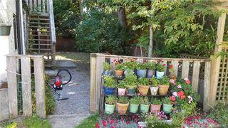 Photo 11: 1801 Hartwood Pl in Saanich: SE Lambrick Park Single Family Detached for sale (Saanich East)  : MLS®# 845036