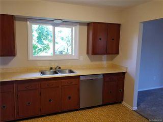 Photo 7: 1801 Hartwood Pl in Saanich: SE Lambrick Park Single Family Detached for sale (Saanich East)  : MLS®# 845036