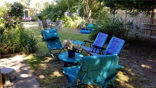 Photo 12: 1801 Hartwood Pl in Saanich: SE Lambrick Park House for sale (Saanich East)  : MLS®# 845036