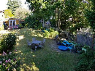 Photo 10: 1801 Hartwood Pl in Saanich: SE Lambrick Park Single Family Detached for sale (Saanich East)  : MLS®# 845036