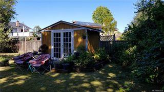 Photo 13: 1801 Hartwood Pl in Saanich: SE Lambrick Park Single Family Detached for sale (Saanich East)  : MLS®# 845036