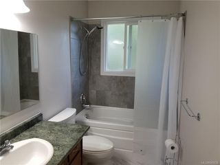 Photo 8: 1801 Hartwood Pl in Saanich: SE Lambrick Park Single Family Detached for sale (Saanich East)  : MLS®# 845036