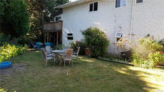 Photo 14: 1801 Hartwood Pl in Saanich: SE Lambrick Park House for sale (Saanich East)  : MLS®# 845036